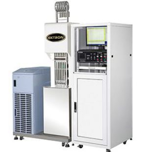 EKT-TR100低温回缩试验机