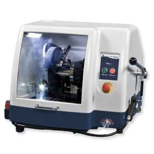 AbrasiMet 250砂轮切割机