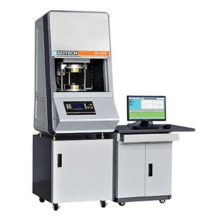 標準型門尼粘度試驗機MV-3000-A