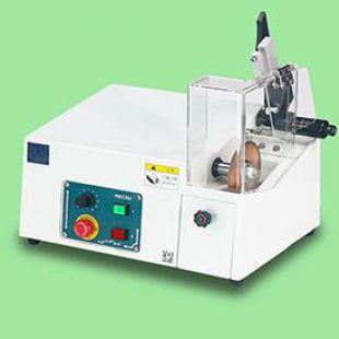 電路板精密切割機CL40