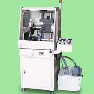 台式密闭金相切割机 CF100/CF120/CF150