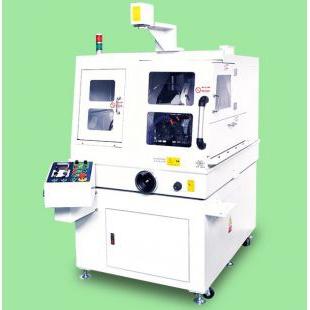 大型自动切割机ALTOCUT-CT260F/360F