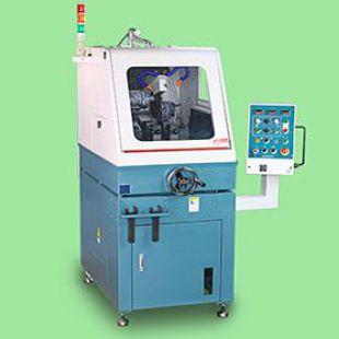 多功能臺式精密切割機CF250A