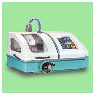 小型金相切割机PRECISO-CL60A100A