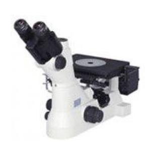 ECLIPSE MA100倒置金相显微镜