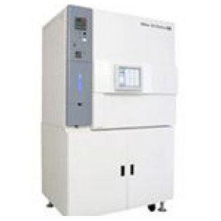 BiosStation CT活细胞观察系统