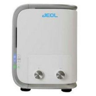 CM 6000台式电子扫描显微镜