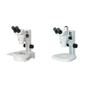 SMZ745/SMZ745T体视变焦显微镜
