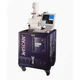 JetSCAN便携式扫描电子显微镜