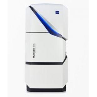 MultiSEM 505/506掃描電子顯微鏡
