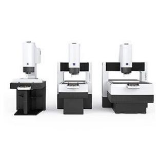 O-INSPECT复合式测量机