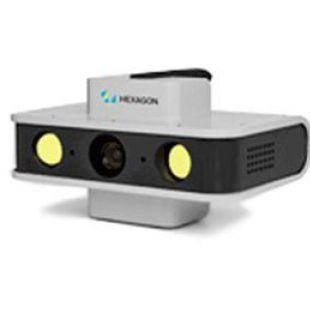 PrimeScan紧凑型扫描系统
