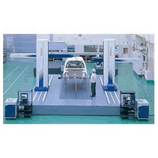 CARBstrato系列大型三坐标测量机