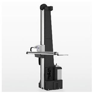 CARMET 测量机
