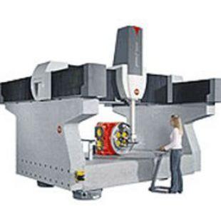 Leitz PMM-F大型测量机