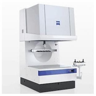 GageMax 车间型三坐标测量机
