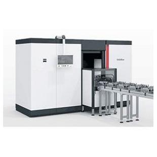 VoluMax断层扫描系统