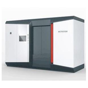 METROTOM三维X射线测量系统