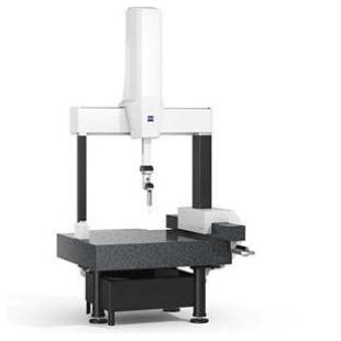 SPEC TRUM桥式测量机