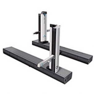 DEA BRAVO HP 自动测量系统