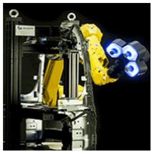qFLASH-A 自动蓝光测量系统