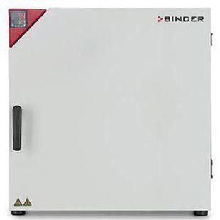 Binder BD-S 115標準培養箱