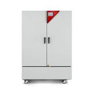 Binder KMF 720恒温恒湿箱