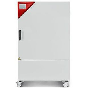 Binder KBW 240生长箱