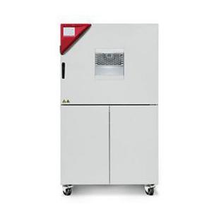 Binder MKF 115高低温交变气候箱