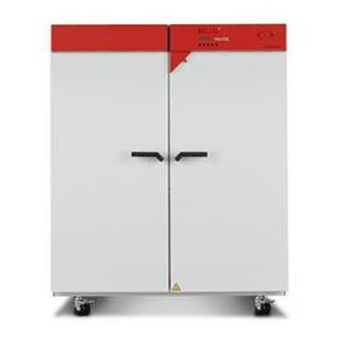 Binder FP 720烘箱