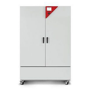 Binder KB 720 低温培养箱