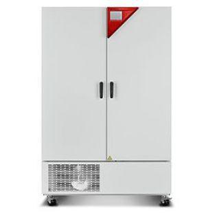 Binder KBWF 720 生长箱