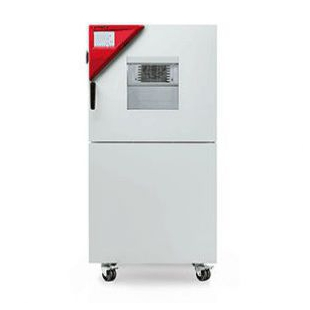 Binder MKF 56 高低温交变气候箱