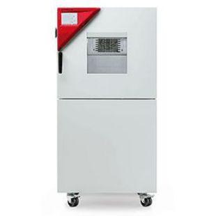 Binder MK 56 高低温交变气候箱