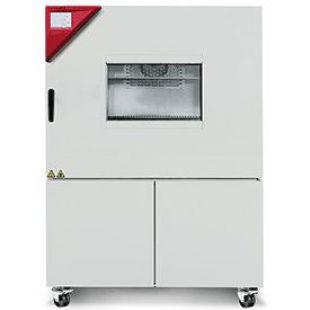 Binder MK 240 高低温交变气候箱