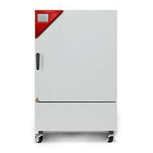 Binder KBF 240恒温恒湿箱