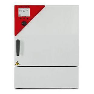 Binder KB 53 低温培养箱