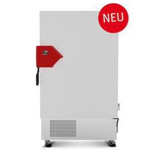 Binder UF V 700超低温冰箱