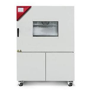 Binder MKF 240 高低温交变气候箱