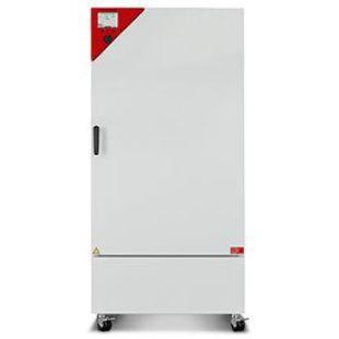 Binder KB 400低温培养箱
