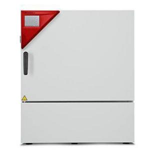 Binder KMF 115恒温恒湿箱