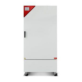 Binder KBW 400 生长箱