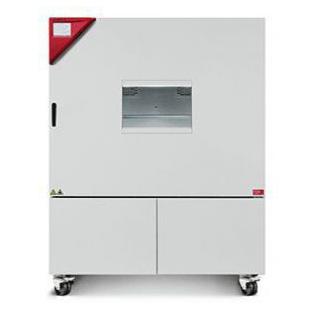 Binder MKT 720 高低温交变气候箱