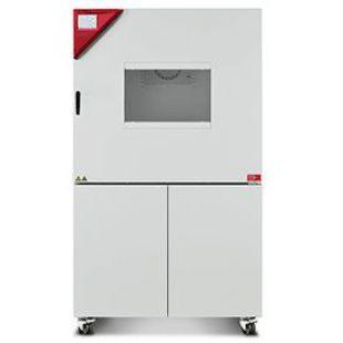 Binder MKT 240 高低温交变气候箱