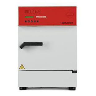 Binder KB 23 低温培养箱