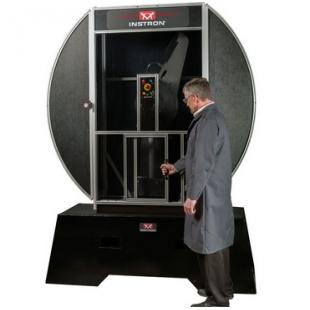 MPX 系列摆锤冲击试验机
