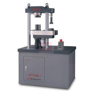 CDT1305-2微机控制电子压力试验机(300KN;5KN)
