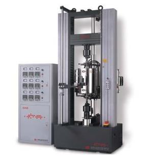 CMT5205、CMT5305系列微機控制電子萬能試驗機