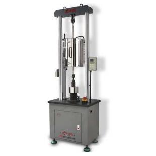 GWT系列高温蠕变持久强度试验机