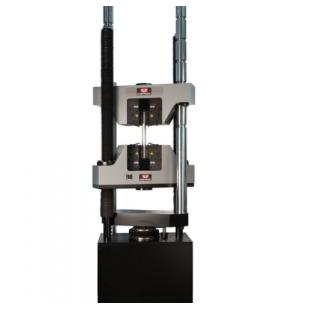 工业产品系列HDX型号拉力试验机